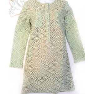 Victoria Beckham for Target Dresses - Victoria Beckham Dress Target Size XL Mint Green